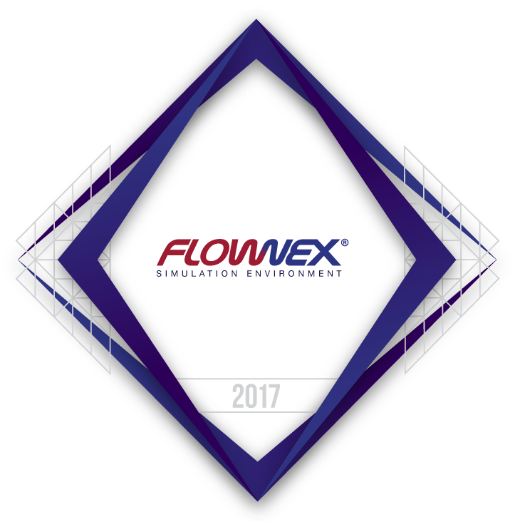 FlownexSEAbout_2017