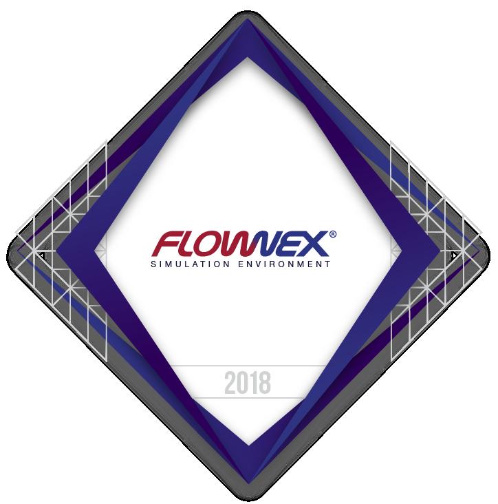 FlownexSEAbout_2018