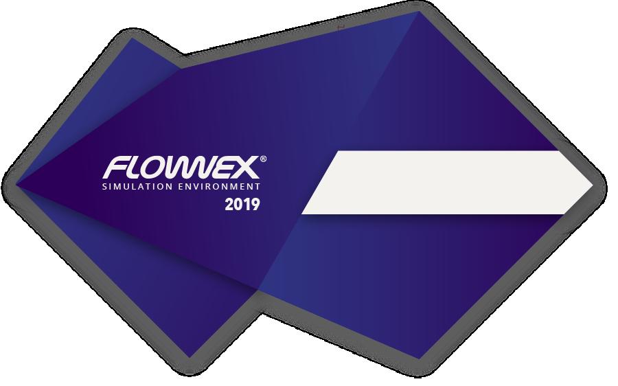 FlownexSEAbout_2019