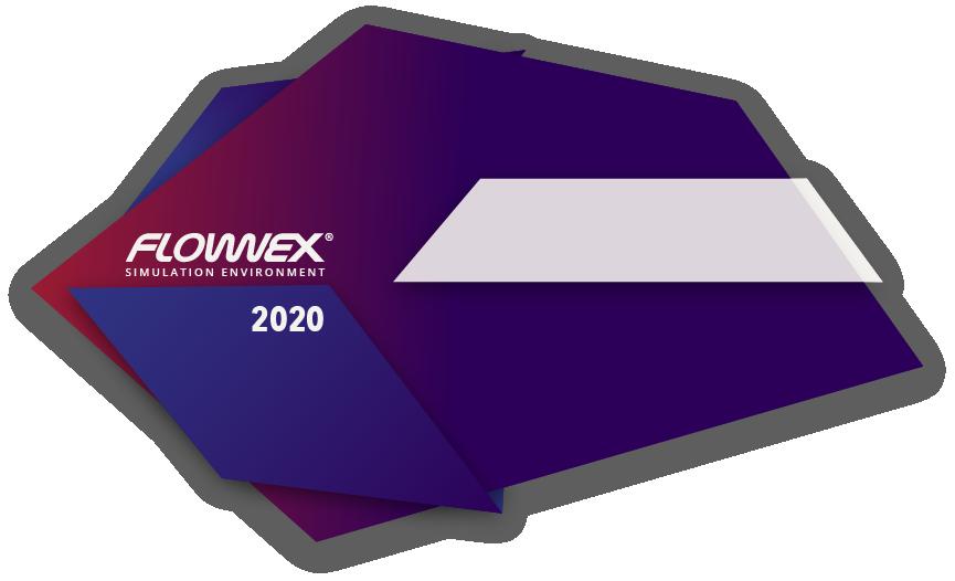FlownexSEAbout_2020