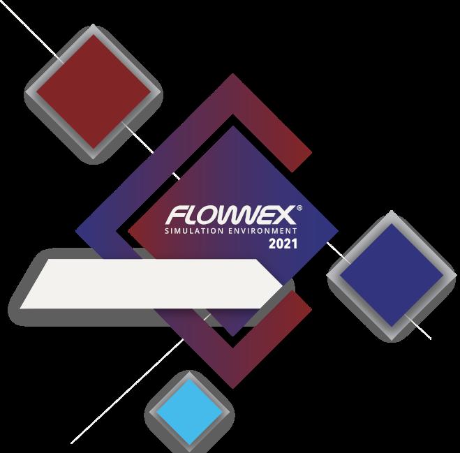 FlownexSEAbout_2021