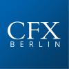 CFX-logo