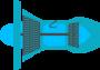 FNX_Icon_Turbines_Colour@150x